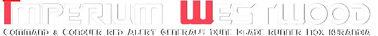 Imperium Westwood – twoje centrum Command & Conquer Polska