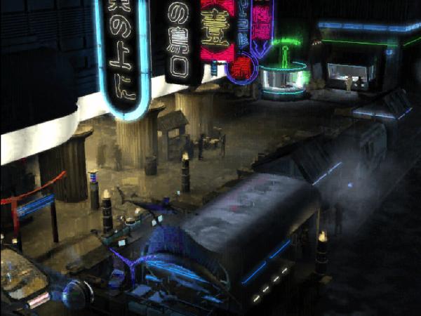 Zrzut ekranu (37)