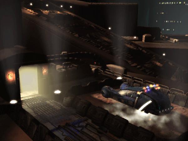 Zrzut ekranu (40)