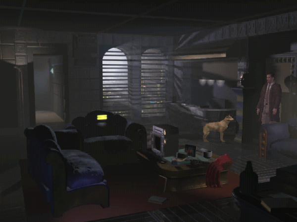 Zrzut ekranu (43)