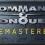 CnC Remastered – kolejna łatka